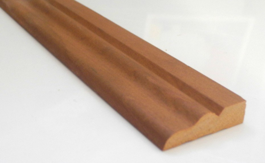 40mm x 10mm Oz Colonial Architrave