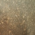 Formica Bench Top 2620w #828