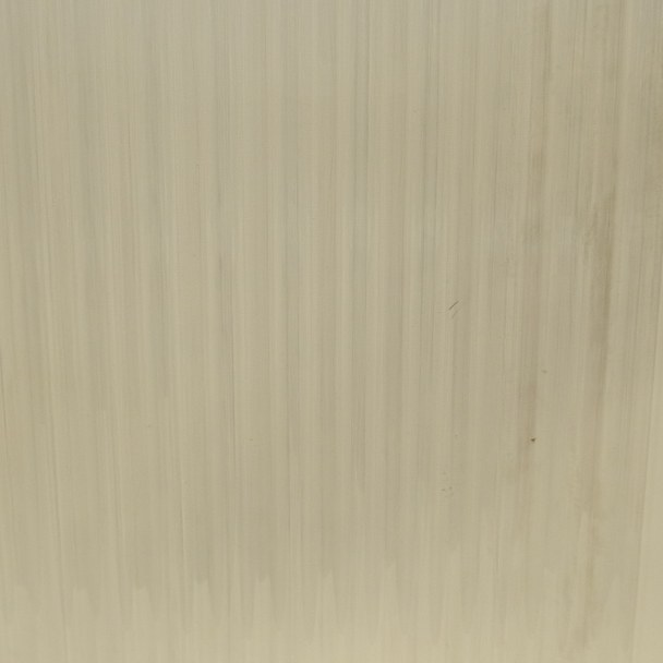 Polycarbonate Roofing 3.0m Clear