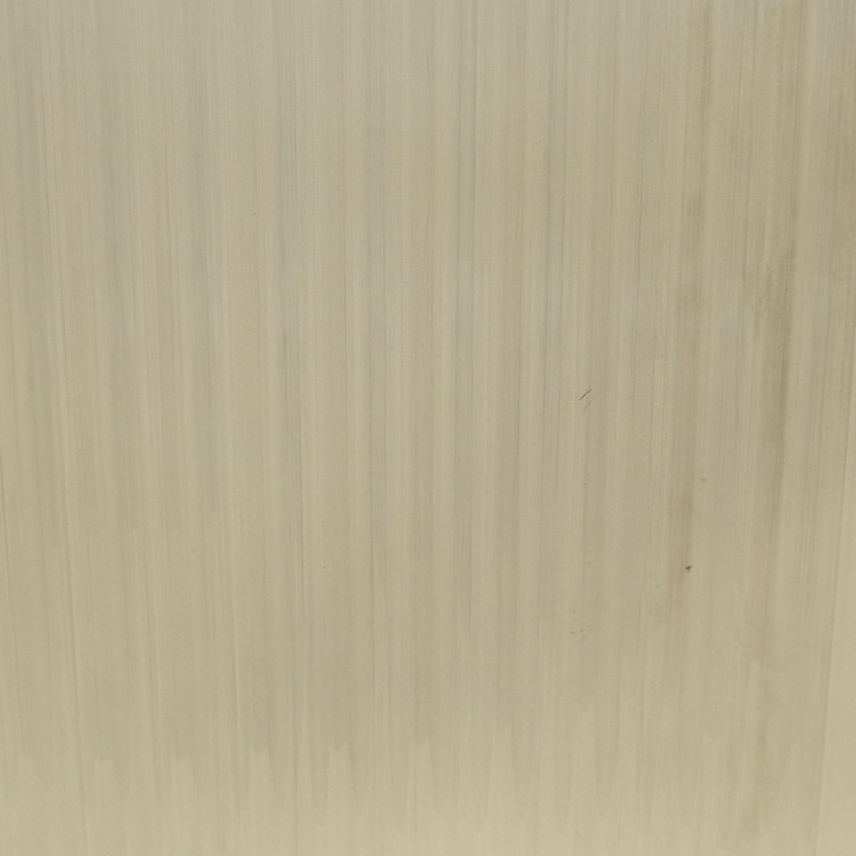 Polycarbonate Roofing 1.8m Clear